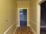 509 2nd Avenue - Photo 13