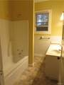 509 2nd Avenue - Photo 16