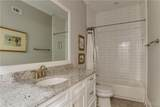 10556 Legacy Point Drive - Photo 72