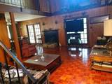 15707 Marble Road - Photo 4