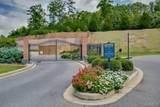 3218 Veterans Memorial Parkway - Photo 2