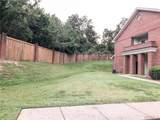 3218 Veterans Memorial Parkway - Photo 3
