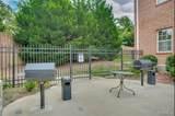 3218 Veterans Memorial Parkway - Photo 64