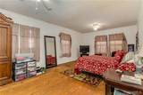 422 Orange Street - Photo 16