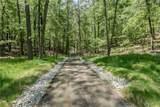 3146 Nicol Point Way - Photo 4