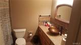 2109 Shannon Circle - Photo 19