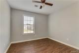 2734 Meadow Place - Photo 15