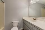 2734 Meadow Place - Photo 16