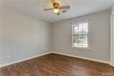 2734 Meadow Place - Photo 17