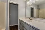 2734 Meadow Place - Photo 18