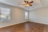 2734 Meadow Place - Photo 19