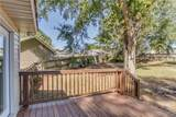2734 Meadow Place - Photo 23