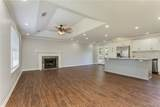 2734 Meadow Place - Photo 4