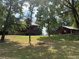 13775 Riverbend Road - Photo 40
