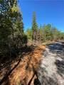 18 Santa Fe Trail - Photo 7