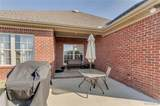 3807 Veranda Court - Photo 17