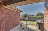 3807 Veranda Court - Photo 18