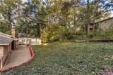 4321 Timberdale Drive - Photo 32