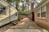 4321 Timberdale Drive - Photo 35