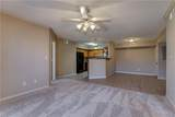 2301 Veterans Memorial Parkway - Photo 4