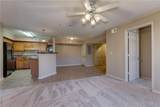 2301 Veterans Memorial Parkway - Photo 5