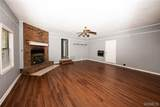 3921 67th Ave Avenue - Photo 3