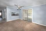 3921 67th Ave Avenue - Photo 5