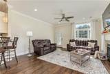 53 Old Towne Rd. - Photo 7