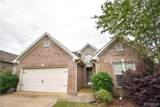 5078 Easton Dr - Photo 1