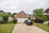 5078 Easton Dr - Photo 4