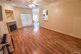 5078 Easton Dr - Photo 5