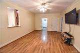 5078 Easton Dr - Photo 8