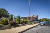 2301 Veterans Memorial Parkway - Photo 27