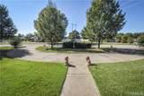 1661 Ozier Drive - Photo 62
