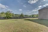 11306 Belle Meade Way - Photo 43
