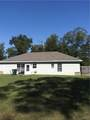 3605 Cordell St - Photo 2