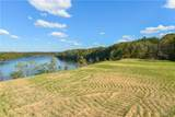 Lot 35 Highland Lakes Pointe - Photo 1