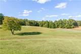 Lot 35 Highland Lakes Pointe - Photo 13