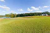 Lot 35 Highland Lakes Pointe - Photo 15