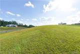 Lot 35 Highland Lakes Pointe - Photo 18