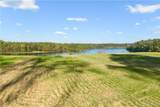 Lot 35 Highland Lakes Pointe - Photo 2