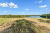 Lot 35 Highland Lakes Pointe - Photo 3