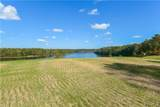 Lot 35 Highland Lakes Pointe - Photo 4