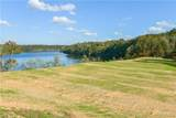 Lot 35 Highland Lakes Pointe - Photo 7