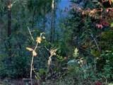 16076 Stonecliff Drive - Photo 27