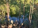 16076 Stonecliff Drive - Photo 28