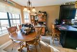 6953 Cooperstown Circle - Photo 10