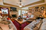 6953 Cooperstown Circle - Photo 4