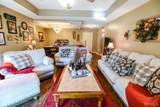 6953 Cooperstown Circle - Photo 8