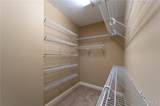 5083 Easton Drive - Photo 15